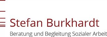 Stefan Burkhardt Logo